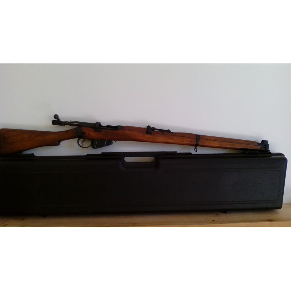 Enfield_2
